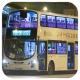 PP9062 @ N691 由 KS8534 於 港澳碼頭巴士總站孖坑坑頭門(港澳碼頭孖坑坑頭門)拍攝