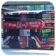 JA1063 @ 238M 由 如妃/HE476 於 荃灣鐵路站巴士總站右轉西樓角路梯(荃灣鐵路站出站梯)拍攝