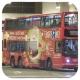 KC6983 @ 702 由 PYJTH 於 海麗邨巴士總站702上客位梯(海麗邨702上客位梯)拍攝