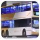 NV6762 @ S1 由 安東尼 於 東涌鐵路站巴士總站面向東涌鐵路站分站梯(東涌鐵路站分站梯)拍攝