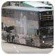 KJ5277 @ 3C 由 HD9101 於 惠華街左轉入慈雲山中巴士總站梯(慈中巴士總站梯)拍攝