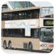 KT6487 @ 680X 由 白賴仁 於 中環港澳碼頭巴士總站面向海旁警署梯(港澳碼頭入總站梯)拍攝