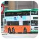 HH6355 @ 970X 由 Dkam-SK LR小薯甘 於 薄扶林道香港大學任白樓巴士站面向寶翠園梯(寶翠園梯)拍攝