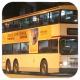 GR7513 @ 31 由 FY 8389 於 荃灣西站巴士總站停站坑梯(荃灣西站停站坑梯)拍攝