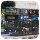 KG4410 @ 219X 由 GR6291 於 麗港城巴士總站左轉出茶果嶺道門(出麗港城總站門)拍攝