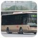 NU8647 @ 46 由 FZ6723 於 佐敦渡華路巴士總站出坑梯(佐渡出坑(天橋邊)梯)拍攝