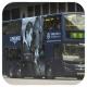 NG1104 @ 2 由 海星 於 荔枝角道與界限街交界西行梯(荔枝角道界限街 7 仔梯)拍攝