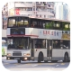 HD6859 @ 75X 由 GZ.GY. 於 出九龍城碼頭左轉土瓜灣道門(出九龍城碼頭門)拍攝
