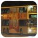 JR9557 @ 89D 由 白賴仁 於 恆德街面向富安花園分站梯(富安花園分站梯)拍攝