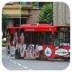 HC907 @ 8P 由 KM7241 於 大環道左轉海逸豪園巴士總站梯(入海逸豪園巴士總站梯)拍攝