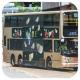 JE1586 @ 15 由 KM 於 安田街左轉入平田巴士總站梯(平田巴士總站梯)拍攝