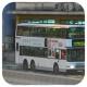 GZ9930 @ 69M 由 GZ9426 於 葵涌道面向葵昌中心梯(葵涌道行人天橋)拍攝