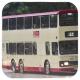 GK2671 @ 72 由 KT6487~* 於 大埔公路沙田嶺段東行徑口路分站入站梯(徑口路分站入站梯)拍攝