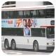 GJ6229 @ 66M 由 FY 8389 於 屯門公路東行面向翠豐台梯(荃景圍梯)拍攝
