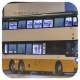 WN4282 @ 796P 由 沙爹嘔麵 於 康城鐵路站巴士總站 796X 坑梯(康城 796X 坑梯)拍攝
