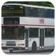 HD194 @ 215X 由 7OM 於 廣田巴士總站門(廣田巴士總站門)拍攝