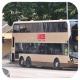 TV8166 @ 44M 由 SkyAngel 於 禾塘咀街面向葵涌街坊褔利會梯(葵涌街坊褔利會梯)拍攝