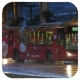 RG2858 @ 34M 由 HD9101 於 西樓角路東行面向荃灣鐵路站分站梯(荃灣鐵路站分站梯)拍攝