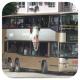 JB319 @ 296C 由 海星 於 尚德巴總右轉唐俊街梯(尚德巴總出站梯)拍攝