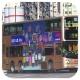 KS6632 @ 81 由 肥Tim 於 佐敦渡華路巴士總站出站梯(佐渡出站梯)拍攝
