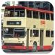 ED4209 @ 86 由 FZ6723 於 美孚巴士總站入坑門(美孚入坑門)拍攝