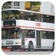 HG3211 @ 42M 由 FY 8389 於 青敬路左轉長安巴士總站門(入長安巴總門)拍攝
