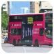 MJ7276 @ 224X 由 RV4139 於 啟業巴士總站右轉宏照道梯(陳楚思中學梯)拍攝