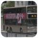 JK2480 @ 7B 由 FT7052@40 於 忠孝街面向欣圖軒分站入站梯(欣圖軒入站梯)拍攝