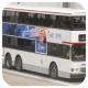 GM4781 @ 57M 由 Dennis34 於 青山公路荃灣段西行面對永南貨倉大廈梯(永南貨倉大廈梯)拍攝
