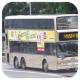 JK2480 @ 8 由 FT7052@40 於 何文田巴士總站出站梯(何文田出站梯)拍攝