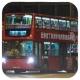 LF9207 @ 107 由 hBx219xFz 於 康莊道與梳士巴利道交界門(紅隧門)拍攝