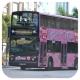 HV7225 @ 702 由 PYJTH 於 海麗邨巴士總站左轉深旺道門(海麗總站出站門)拍攝