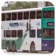 FZ8158 @ 11B 由 KT6487~* 於 翠屏道左轉翠屏巴士總站梯(入翠屏巴士總站梯)拍攝