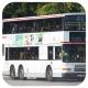 GZ5181 @ 92 由 白賴仁 於 西貢公路入新西貢公路迴旋處梯(新西貢公路迴旋處梯)拍攝