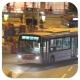 NM4760 @ K74 由 mm2mm2 於 元朗東巴士總站入坑門(元朗東巴士總站入坑門)拍攝