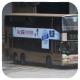 JD9717 @ 889 由 LR1178.BB豬 於 沙田馬場巴士總站入坑梯(馬場入坑梯)拍攝