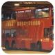 JD6815 @ 796C 由 環島行 於 調景嶺站巴士總站出坑梯(調景嶺站巴士總站出坑梯)拍攝