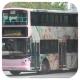 HX5293 @ 720 由 JX7466 於 太康街右轉嘉亨灣巴士總站門(嘉亨灣入站門)拍攝