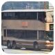 LE4612 @ 66M 由 賽馬山榮譽巴膠 於 大方街左轉大興巴士總站梯(入大興巴士總站梯)拍攝