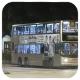 KU1143 @ 270S 由 EtHaN . PX8584 於 百和路與華明路交界面向欣盛苑梯(百福田心球場梯)拍攝