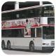 GB5360 @ 89C 由 Gemilang.MAN 於 翠屏道左轉翠屏巴士總站梯(入翠屏巴士總站梯)拍攝