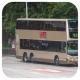 MT943 @ 85M 由 Manhei 於 大老山隧道收費廣場梯(大老山隧道收費廣場梯)拍攝