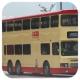 FX8032 @ 2E 由 Meteor.X (lwb701) 於 九龍城碼頭巴士總站落客站梯(九碼落客站梯)拍攝
