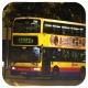 JB5571 @ 25A 由 529~HB9187 於 銅鑼灣道左轉摩頓台門(摩頓台門)拍攝