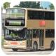 KC7551 @ 64K 由 LY 6508 於 錦上路巴士總站入坑門(錦上路巴士總站入坑門)拍攝