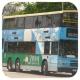 HC2110 @ 17 由 肥Tim 於 何文田巴士總站出站梯(何文田出站梯)拍攝