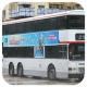 FL1504 @ 46X 由 GK2508~FY6264 於 美孚巴士總站入站梯(美孚巴總入站梯)拍攝