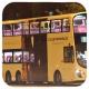 PX9499 @ 269D 由 3ASV333 於 天瑞路面向天水圍公園分站出站梯(天水圍公園分站出站梯)拍攝