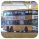 HU7803 @ 72X 由 SP8754Eric 於 柏景灣巴士總站出坑梯(柏景灣出坑梯)拍攝