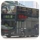 LZ5663 @ 6 由 FY 8389 於 美孚巴士總站入坑門(美孚入坑門)拍攝
